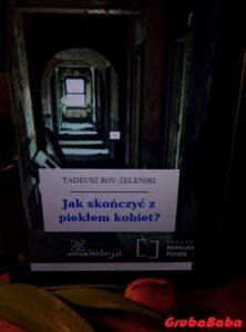 fotografia: Skowrońska-Mazur